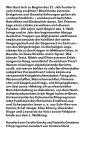 Krieg - Seite 3
