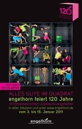 PDF Download Artikel hier runterladen - Engelhorn