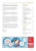 Diagnose ADHS - Klecks - Seite 3
