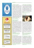 Diagnose ADHS - Klecks - Seite 6
