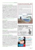 Diagnose ADHS - Klecks - Seite 7