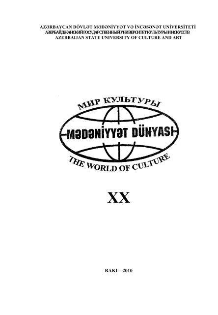 Kitabi Yuklə Kitabxana