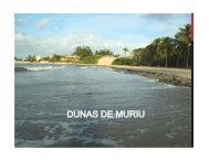 Brazil holiday resort - Axe Development