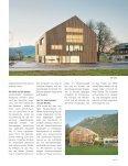 Wälder Versicherung Andelsbuch - Jürgen Haller - Seite 3