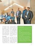 Wälder Versicherung Andelsbuch - Jürgen Haller - Seite 7