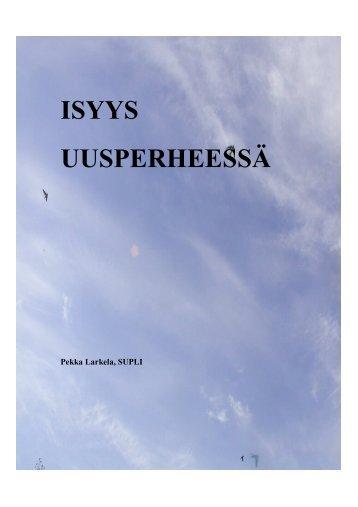Isyys uusperheessä 0603092.pdf