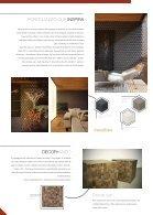 DECOR - Page 6