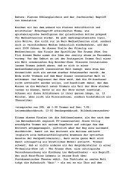 Medientheorie3c (PDF-Download) - Medienwissenschaft