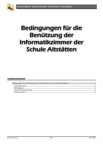 Computerverwaltung: Anmeldung Abmeldung
