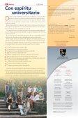 Especial alumnos - Universidad Panamericana - Page 2