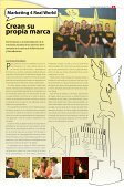 Especial alumnos - Universidad Panamericana - Page 3