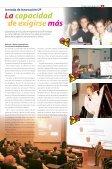 Especial alumnos - Universidad Panamericana - Page 5