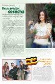 Especial alumnos - Universidad Panamericana - Page 7