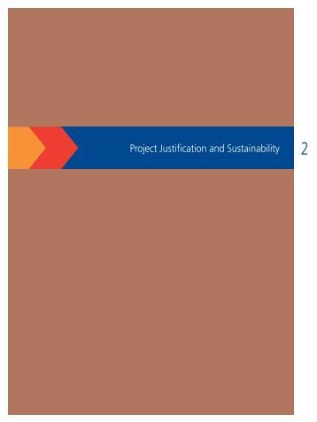 csr policy at bhp billiton Corporate social responsibility (csr) and sustainability data for bhp billiton plc ,  bhp billiton is a global mining company  environment policy & reporting.