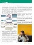SI SCRIVE STRESS SI LEGGE PNEI - simaiss - Page 6