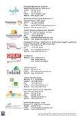 Broschuere_D_2014 - Corps Touristique - Page 4
