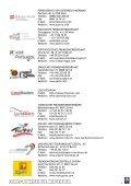 Broschuere_D_2014 - Corps Touristique - Page 5