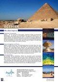 Broschuere_D_2014 - Corps Touristique - Page 6