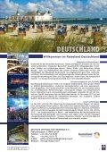 Broschuere_D_2014 - Corps Touristique - Seite 7