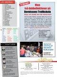 Februari (9,1 Mb) - Klippanshopping.se - Page 2