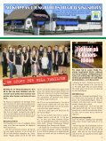 Februari (9,1 Mb) - Klippanshopping.se - Page 3