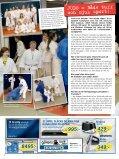 Februari (9,1 Mb) - Klippanshopping.se - Page 4