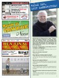 Februari (9,1 Mb) - Klippanshopping.se - Page 5