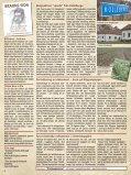 Februari (9,1 Mb) - Klippanshopping.se - Page 6