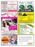 Februari (9,1 Mb) - Klippanshopping.se - Page 7
