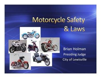 Holman - Motorcycle Safety.pdf