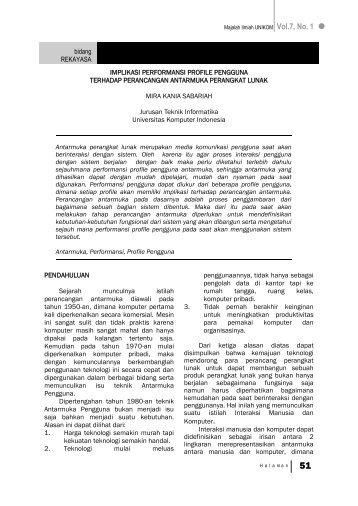 Download vol-71-artikel-5.pdf - Majalah Ilmiah Unikom