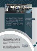 ESTRATEGIAS AVANZADAS DE TRADING - Universidad EAFIT - Page 2