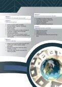 ESTRATEGIAS AVANZADAS DE TRADING - Universidad EAFIT - Page 4