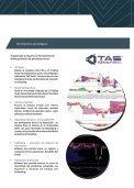 ESTRATEGIAS AVANZADAS DE TRADING - Universidad EAFIT - Page 5