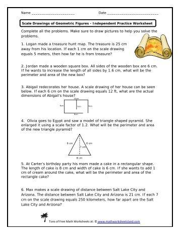 Similiar Drawing Practice Worksheets Keywords