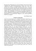 Die Heimreise nach Deutschland - Diese Seiten sind dem  Schicksal ... - Seite 2