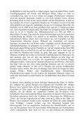 Die Heimreise nach Deutschland - Diese Seiten sind dem  Schicksal ... - Seite 6