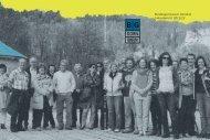 des Schuljahres 2012/2013 - Bundesgymnasium Dornbirn