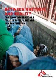 rapport-afghanistan-2014