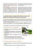 Accessibilité - Handicap International - Page 6