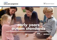 AET-early-years-autism-standards_final