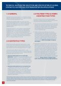 Geotextiles Guide - Global Synthetics - Page 4