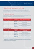 Geotextiles Guide - Global Synthetics - Page 5