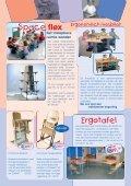 actieprijs - Den Hartog - Page 7