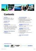 world gastroenterology news - World Gastroenterology Organisation - Page 5