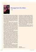 world gastroenterology news - World Gastroenterology Organisation - Page 6
