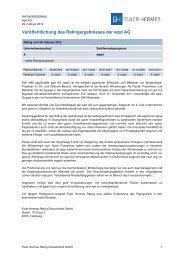 wpd PDF 130212 - Euler Hermes Rating Deutschland GmbH