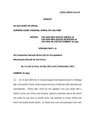 Fray (Stephen) v R.pdf - The Court of Appeal