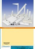 sistemi di fissaggio - Favarin srl - Page 3