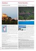 dès CHF - railtour - frantour - Page 2